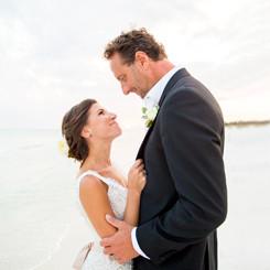 Leanne & Jim | Destin Florida Wedding