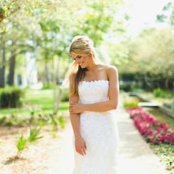 Evan & Kevin  | Watercolor Florida Wedding
