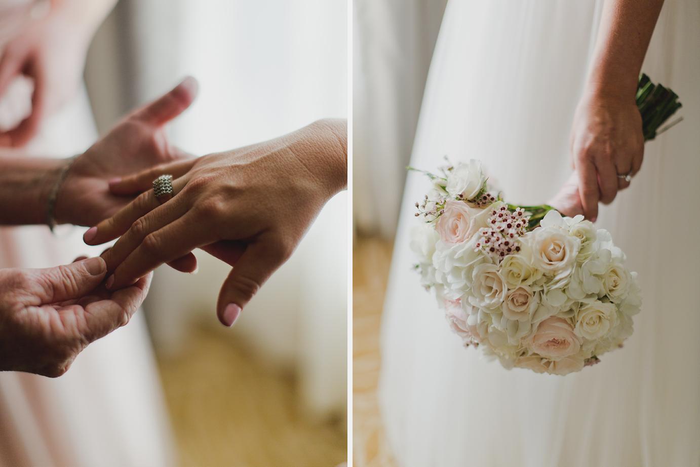 WeddingFloridaWedding07