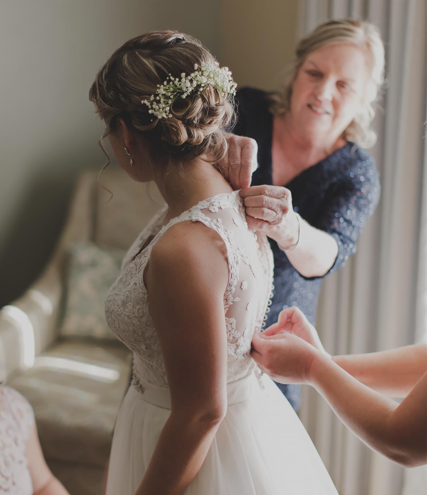Weddingphotography06
