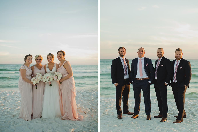 Wedding124