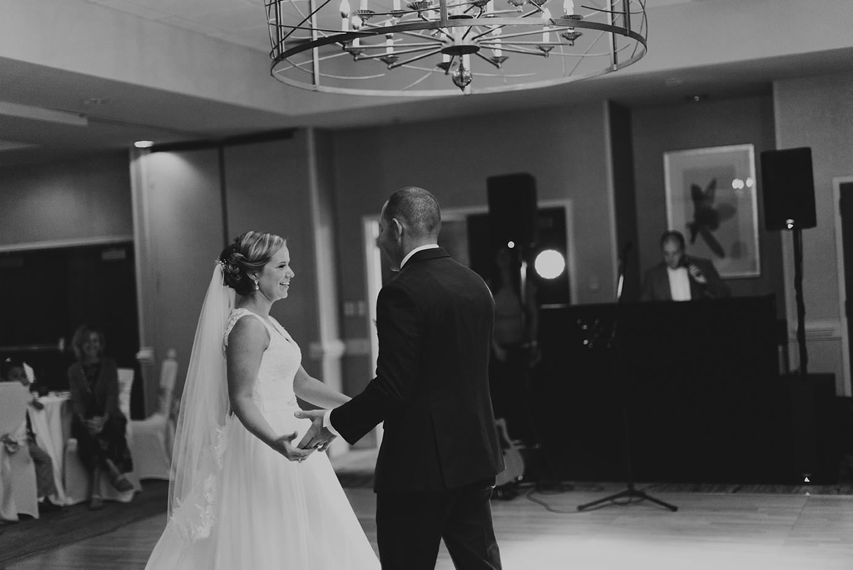 Wedding456