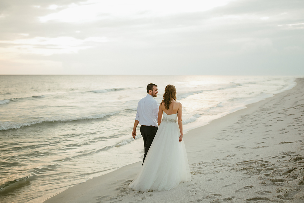 Seagrove Florida